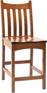 Bellingham Bar Chair