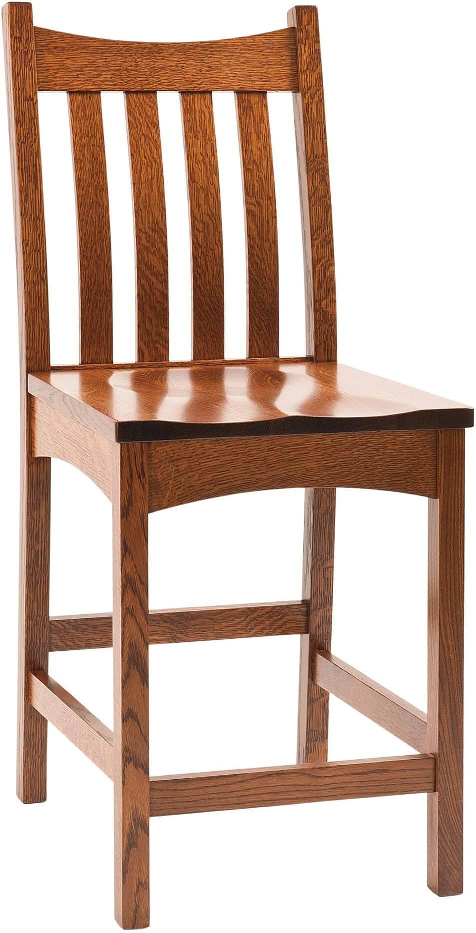 Bellingham Bar Chair