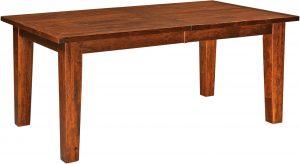 Benson Dining Table