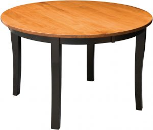 Brady Leg Dining Table