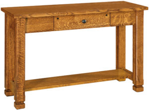 Brockport Sofa Table