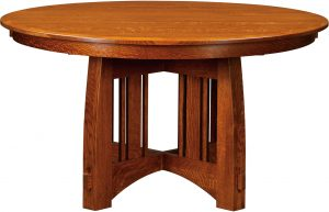 Brookville Dining Table