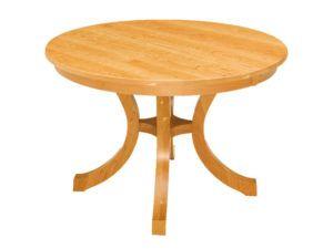 Carlisle Shaker Dining Table