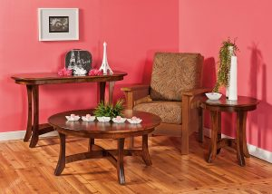 Carona Living Room Collection