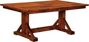 Chesapeake Table