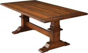 Chesterton Table