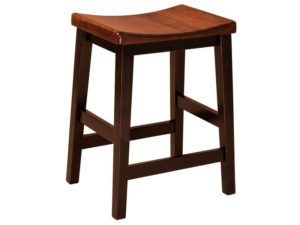 Coby Stationary Bar Stool