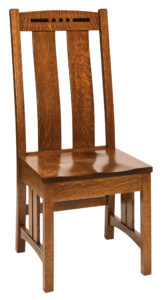 Colebrook Dining Chair