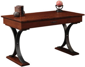 Dickens Writing Desk