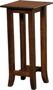 Dresbach Plant Stands