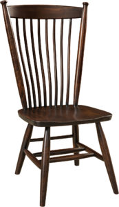 Easton Shaker Chair