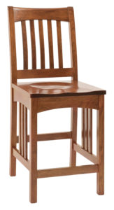 Elridge Bar Chair