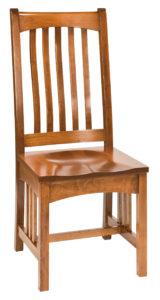 Elridge Dining Chair