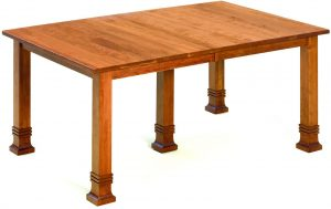 Englewood Table