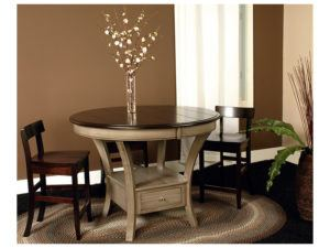 Ensenada Dining Set