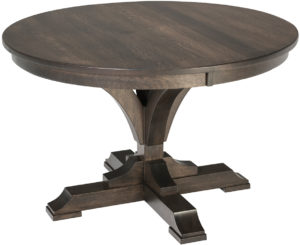 Francis Table