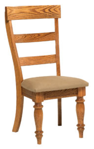 Harvest Highback Chair