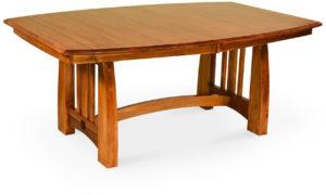 Henderson Table