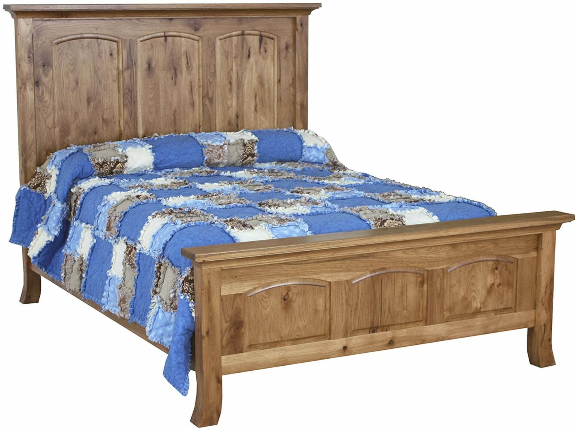 Discount furniture north carolina furniture bedroom for North carolina furniture