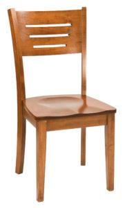 Jansen Dining Chair