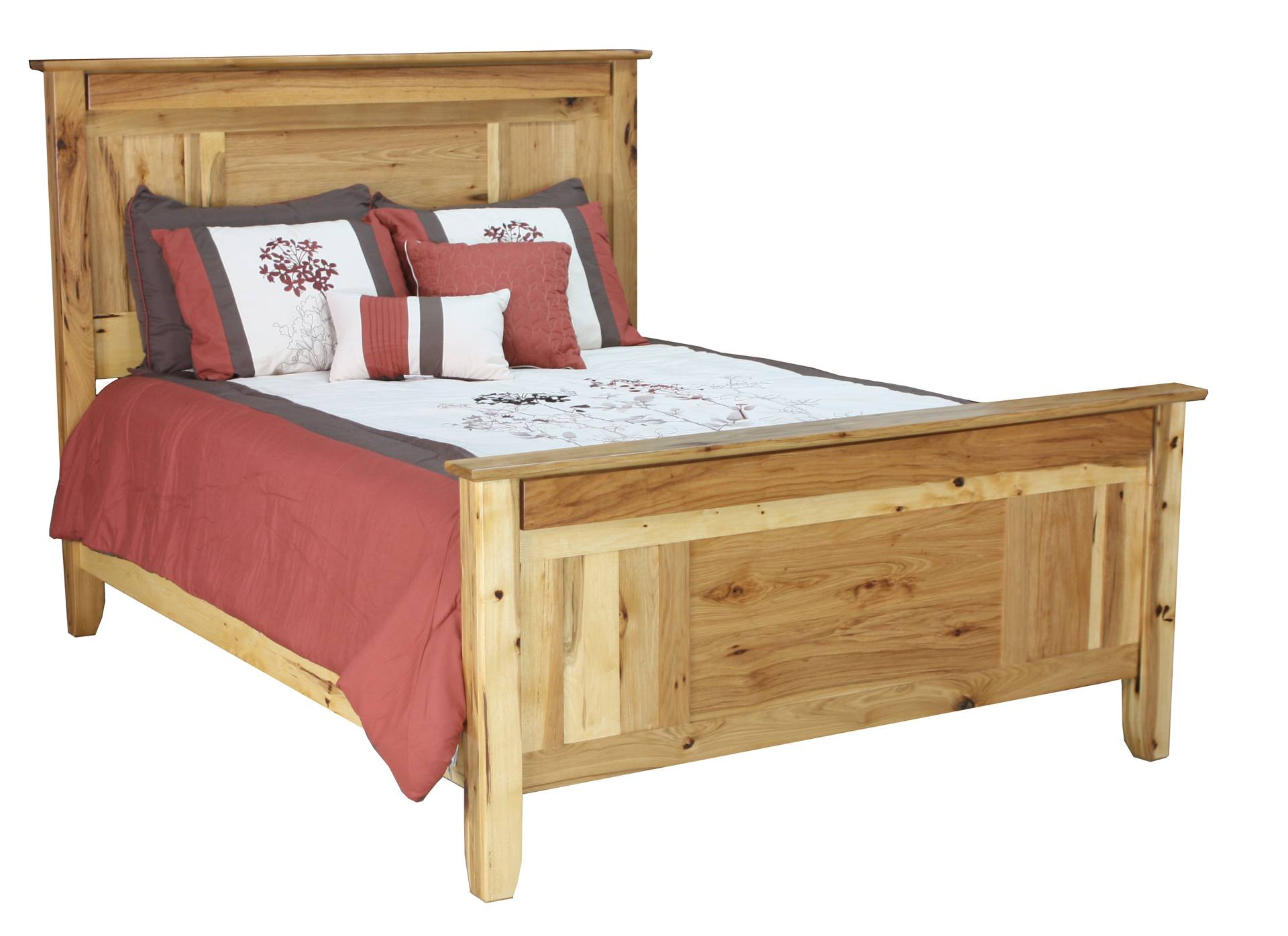 Discount Furniture North Carolina Furniture Bedroom Autos Weblog
