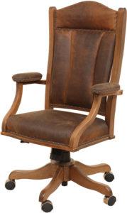 Jefferson Desk Chair
