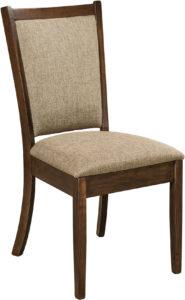 Kalispel Chair