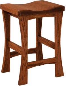 Kalston Bar Stool