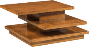 Kewask Coffee Table