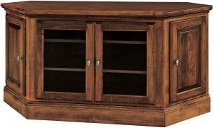 Kincade Corner TV Cabinet
