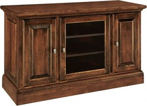 Kincade Small TV Console