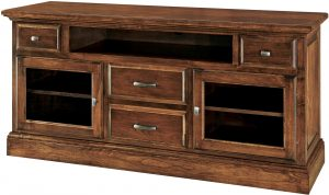 Kincade TV Cabinet