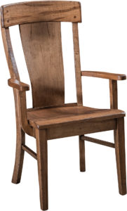Lacombe Dining Chair