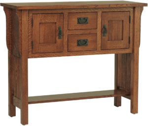 Landmark Sideboard Collection