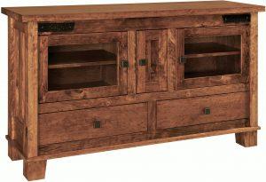 Larado TV Cabinet