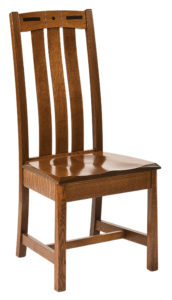 Lavega Dining Chair