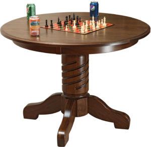 Lexington 42 Inch Round Table