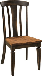 Lexington Chair
