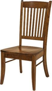 Linzee Dining Chair