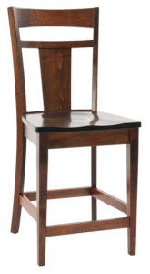 Livingston Bar Chair