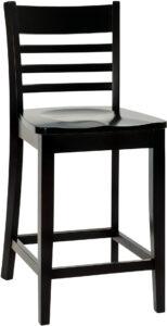 Louisdale Bar Chair