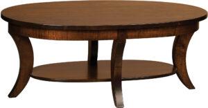 Madison Collection Coffee Table