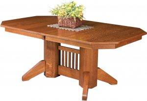Marbarry Dining Table