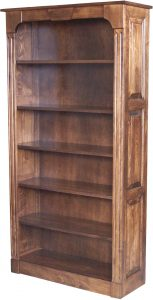Northport Bookcase