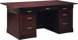 Northport Executive Desk