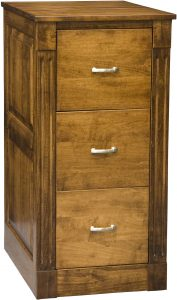 Northport File Cabinet
