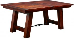 Ouray Table