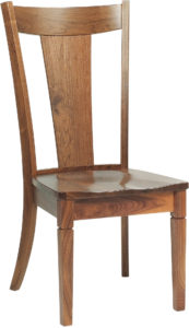 Parkland Dining Chair
