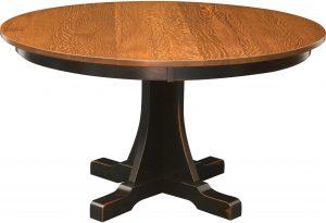 Ridgewood Dining Table