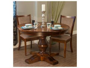 Salem Dining Set